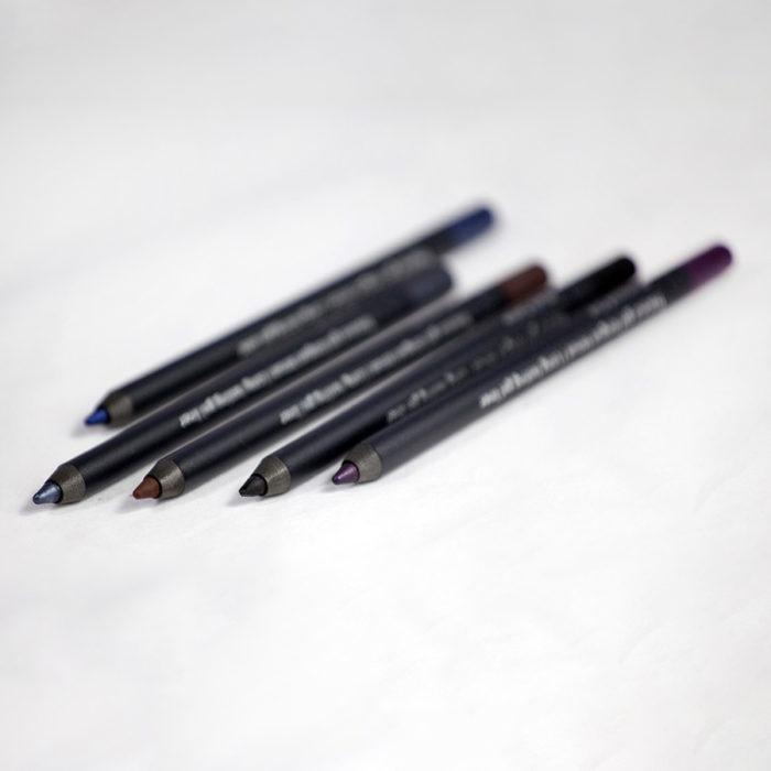 Intense Gel Pencil