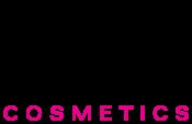 Kari Ellen Cosmetics Logo